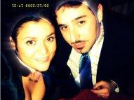 Rosalba & Gioacchino